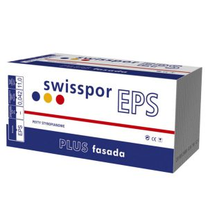 thermo-plus-fasada